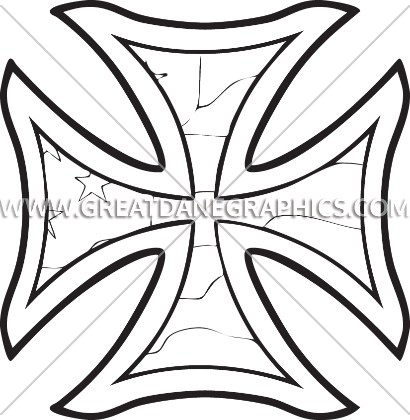 Iron cross clipart image transparent Iron Cross Drawing at GetDrawings.com | Free for personal use Iron ... image transparent