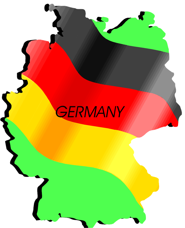 German house clipart graphic transparent download abcteach blog » Blog Archive » Eye on Curriculum: German and Italian graphic transparent download