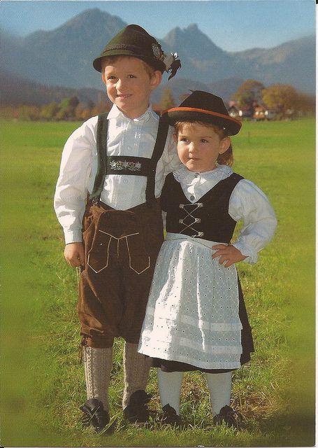 German man wearing traditional german clothing clipart svg transparent stock German Children | german | German costume, German outfit ... svg transparent stock