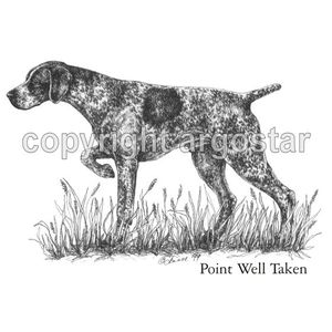 German shorthaired pointer clipart clipart royalty free Belgian shorthaired pointer clipart - ClipartFest clipart royalty free