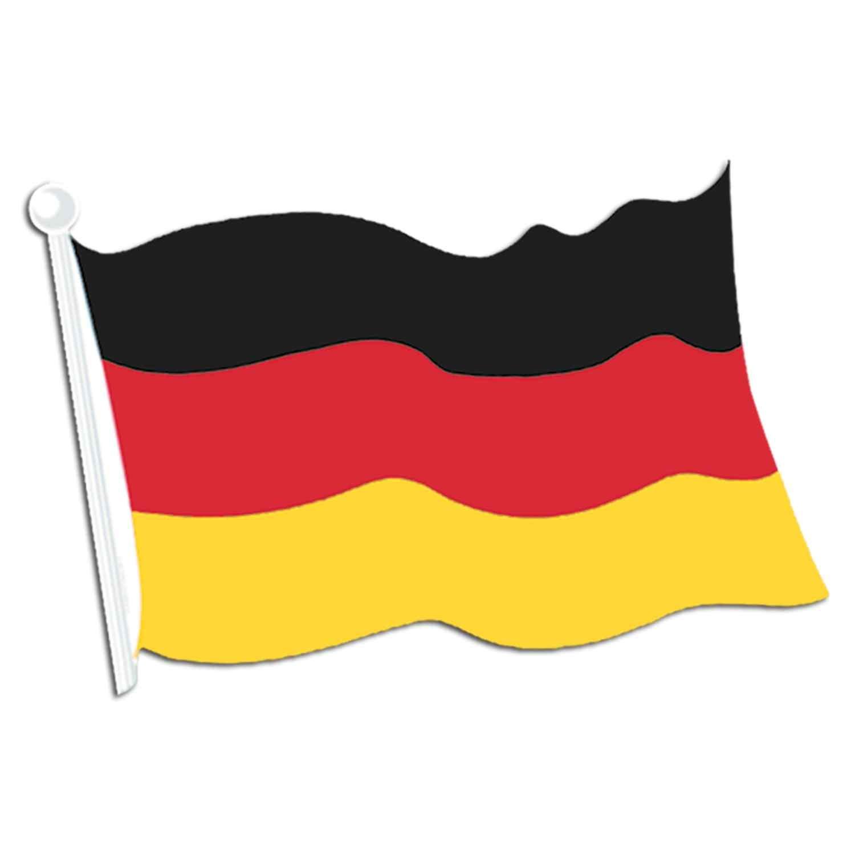 Clipart germany flag jpg black and white download Free German Flag, Download Free Clip Art, Free Clip Art on Clipart ... jpg black and white download