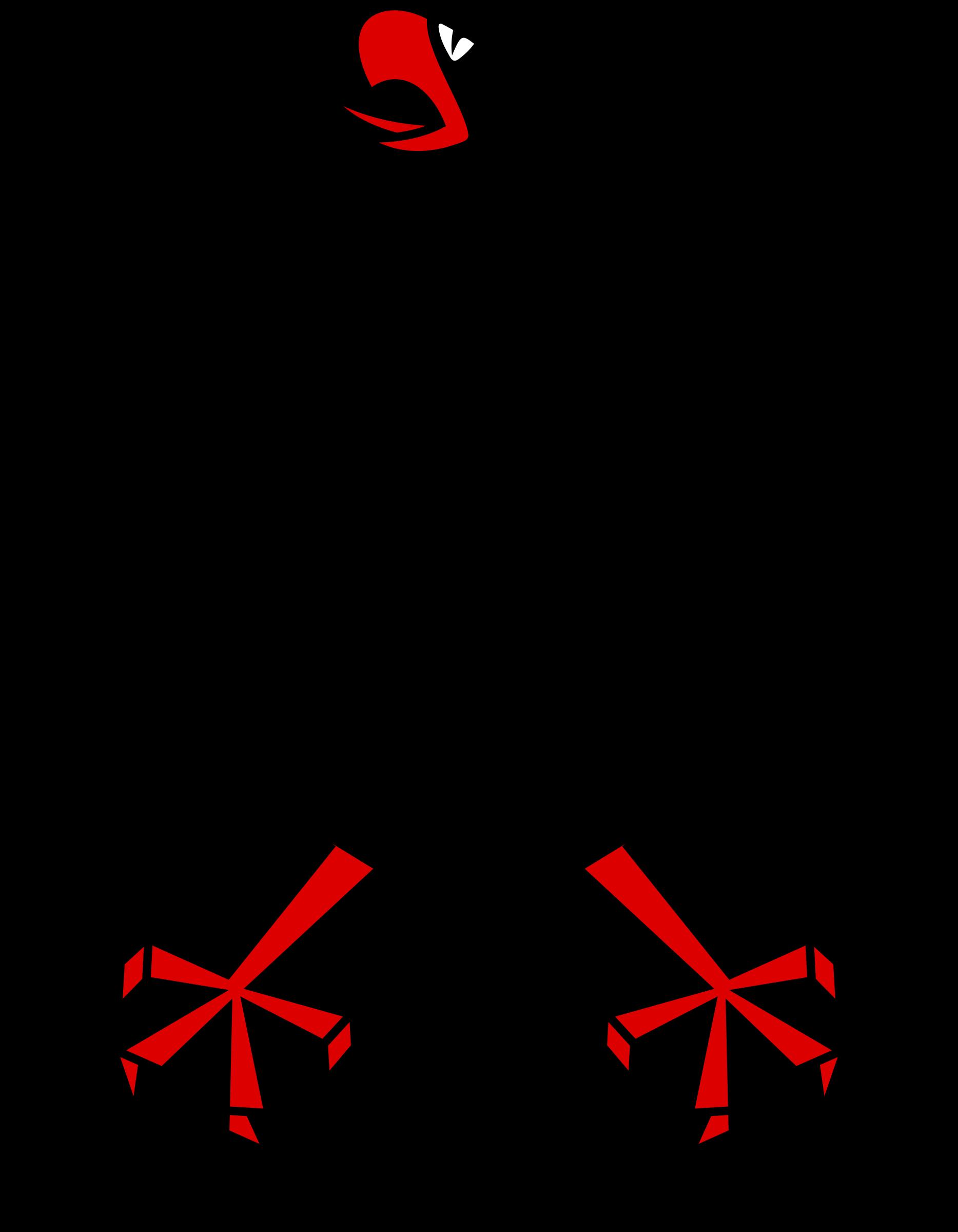 Germany logo clipart transparent download Eagle Clipart Logo Germany Coat Of Arms - Clip Art Library transparent download