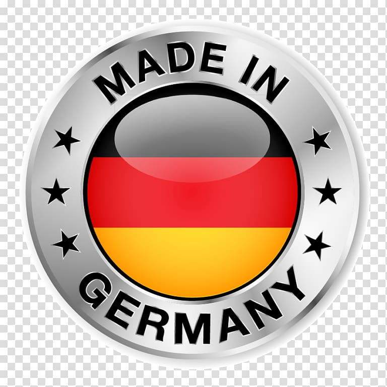 Germany logo clipart banner library download Germany Computer Icons , German transparent background PNG clipart ... banner library download