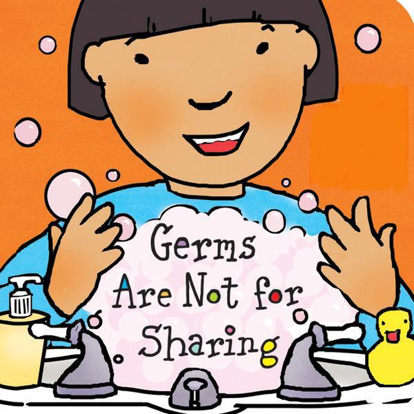 Germs spreading from person to person clipart graphic download Germ Pictures For Kids | Free download best Germ Pictures For Kids ... graphic download
