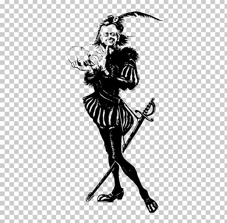 Gertrude clipart svg royalty free Hamlet Laertes Horatio Gertrude Much Ado About Nothing PNG, Clipart ... svg royalty free