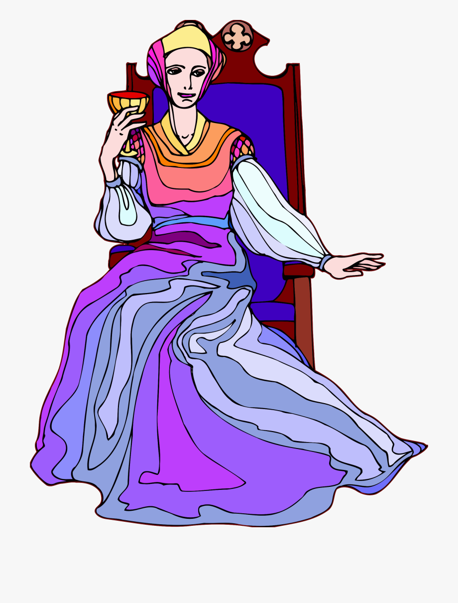 Gertrude clipart picture freeuse download Gertrude Hamlet Romeo And Juliet Character Othello - Gertrude Hamlet ... picture freeuse download