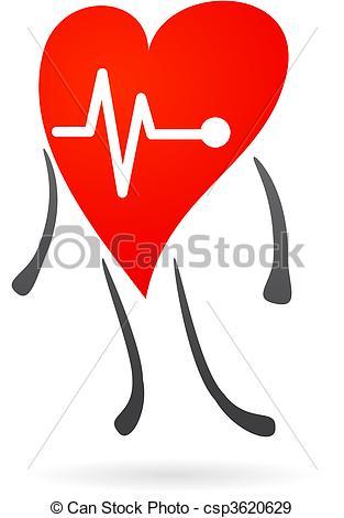 Gesund clipart jpg black and white library Health Illustrations and Stock Art. 505,138 Health illustration ... jpg black and white library