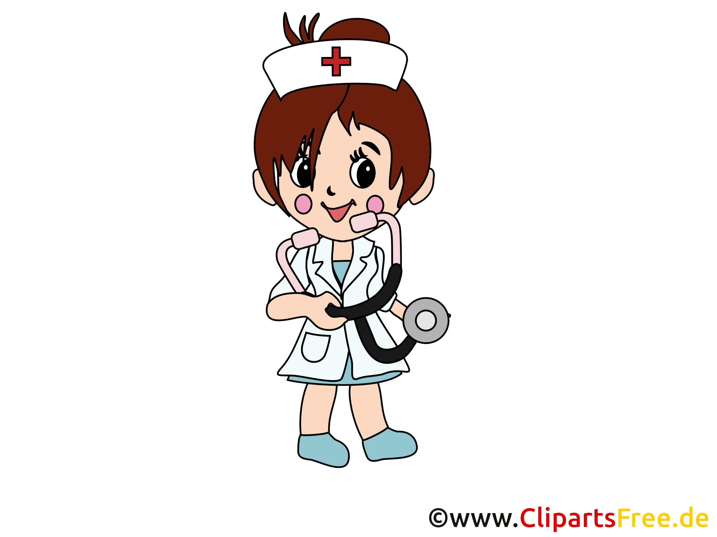 Gesund clipart jpg freeuse library Medizin Bilder, Cliparts, Cartoons, Grafiken, Illustrationen, Gifs ... jpg freeuse library