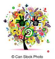 Gesund leben clipart image Gesunde Illustrationen und Clip-Art. 446.124 Gesunde Lizenzfreie ... image
