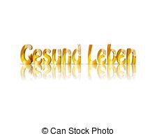 Gesund leben clipart jpg library download Gesund leben Illustrations and Clip Art. 19 Gesund leben royalty ... jpg library download