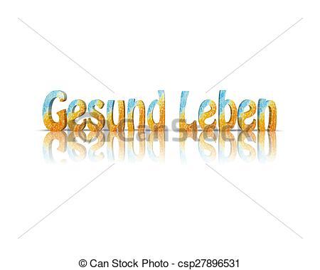 Gesund leben clipart jpg royalty free library Drawings of gesund leben / healthy life 3d word csp27896531 ... jpg royalty free library