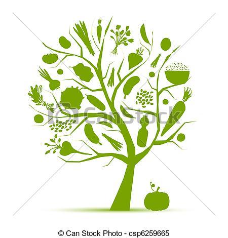 Gesund leben clipart banner Healthy Illustrations and Stock Art. 448,842 Healthy illustration ... banner