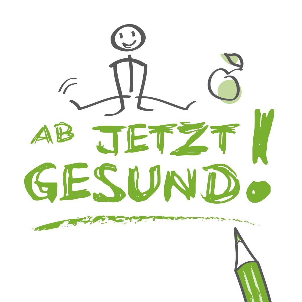Gesund leben clipart picture stock Gesund und fit clipart - ClipartFest picture stock