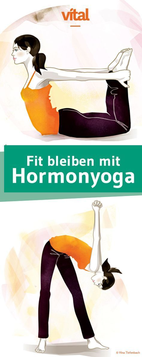Gesund und fit clipart freeuse library 15 Must-see Fit Bleiben Pins | Traumfigur, Sixpack trainingsplan ... freeuse library