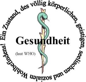 Gesund und fit clipart banner transparent library Gesund und fit clipart - ClipartFest banner transparent library