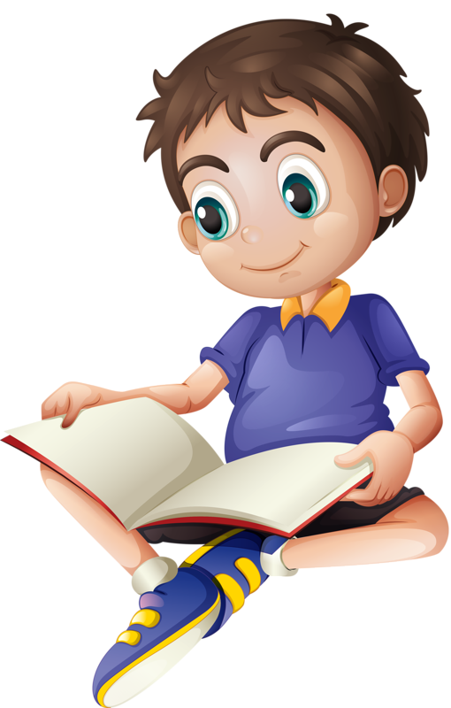 Get dressed for school clipart image royalty free shutterstock_198654503.png | Pinterest | Clip art, Cartoon and ... image royalty free