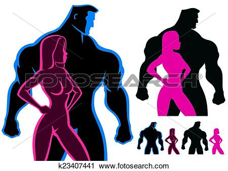 Get fit clipart clip transparent download Fit Clip Art Vector Graphics. 67,286 fit EPS clipart vector and ... clip transparent download