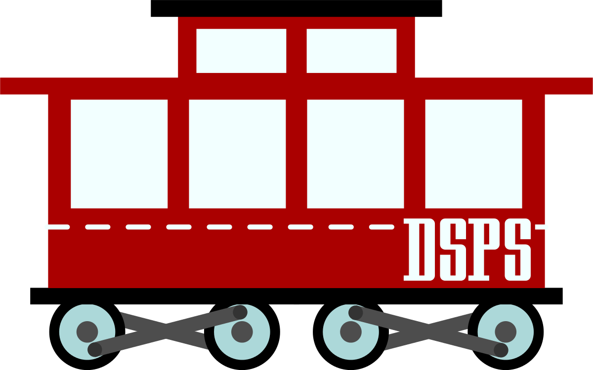 Money train clipart banner royalty free download Passenger car clipart - Clipground banner royalty free download