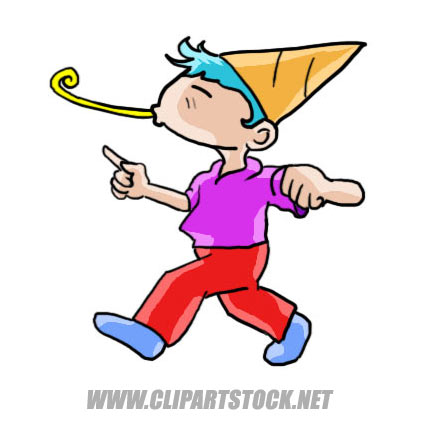 Get ready to party clipart vector Get ready to party clipart - Clip Art Library vector