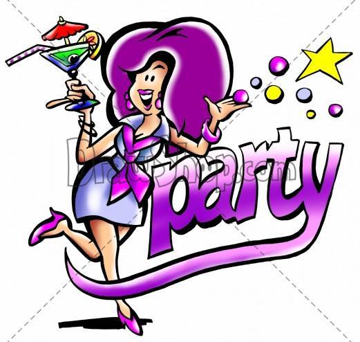 Get ready to party clipart clip art freeuse library Get ready to party clipart 2 » Clipart Portal clip art freeuse library