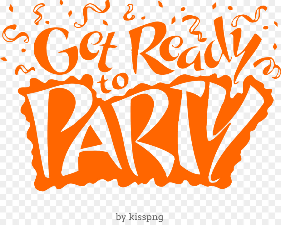 Get ready to party clipart jpg freeuse download Birthday Party Background png download - 1531*1220 - Free ... jpg freeuse download