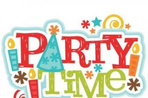 Get ready to party clipart svg transparent library Get ready to party clipart 2 » Clipart Portal svg transparent library