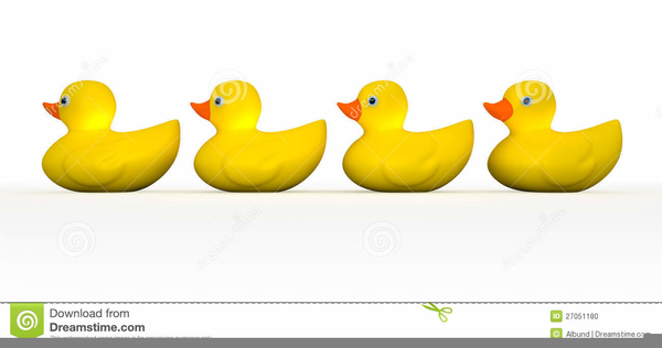 Get your ducks all in a row clipart image royalty free stock Ducks In A Row Clipart   Free Images at Clker.com - vector clip art ... image royalty free stock