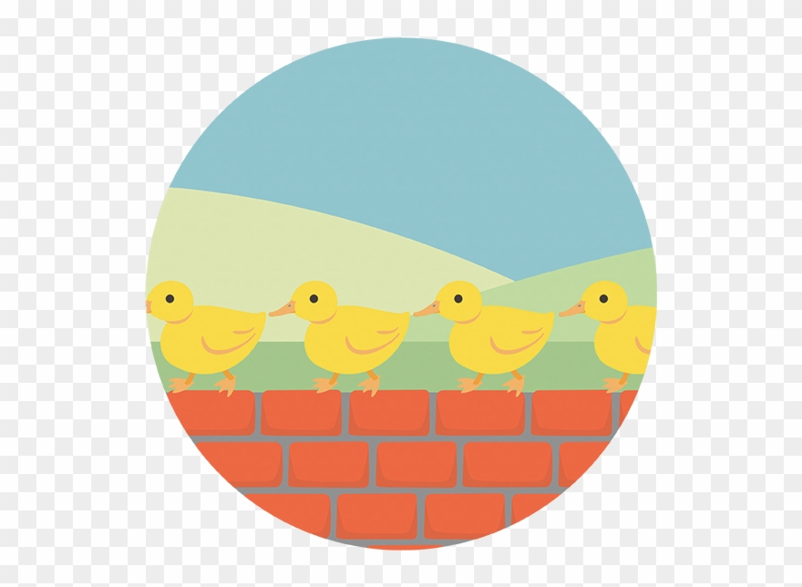 Get your ducks all in a row clipart graphic free library Get Your Ducks In A Row - Duck Clipart (#2199741) - PinClipart graphic free library