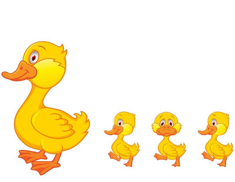 Get your ducks all in a row clipart vector ducks in a row   Tats the life for me   Duck cartoon, Cartoon, Free ... vector