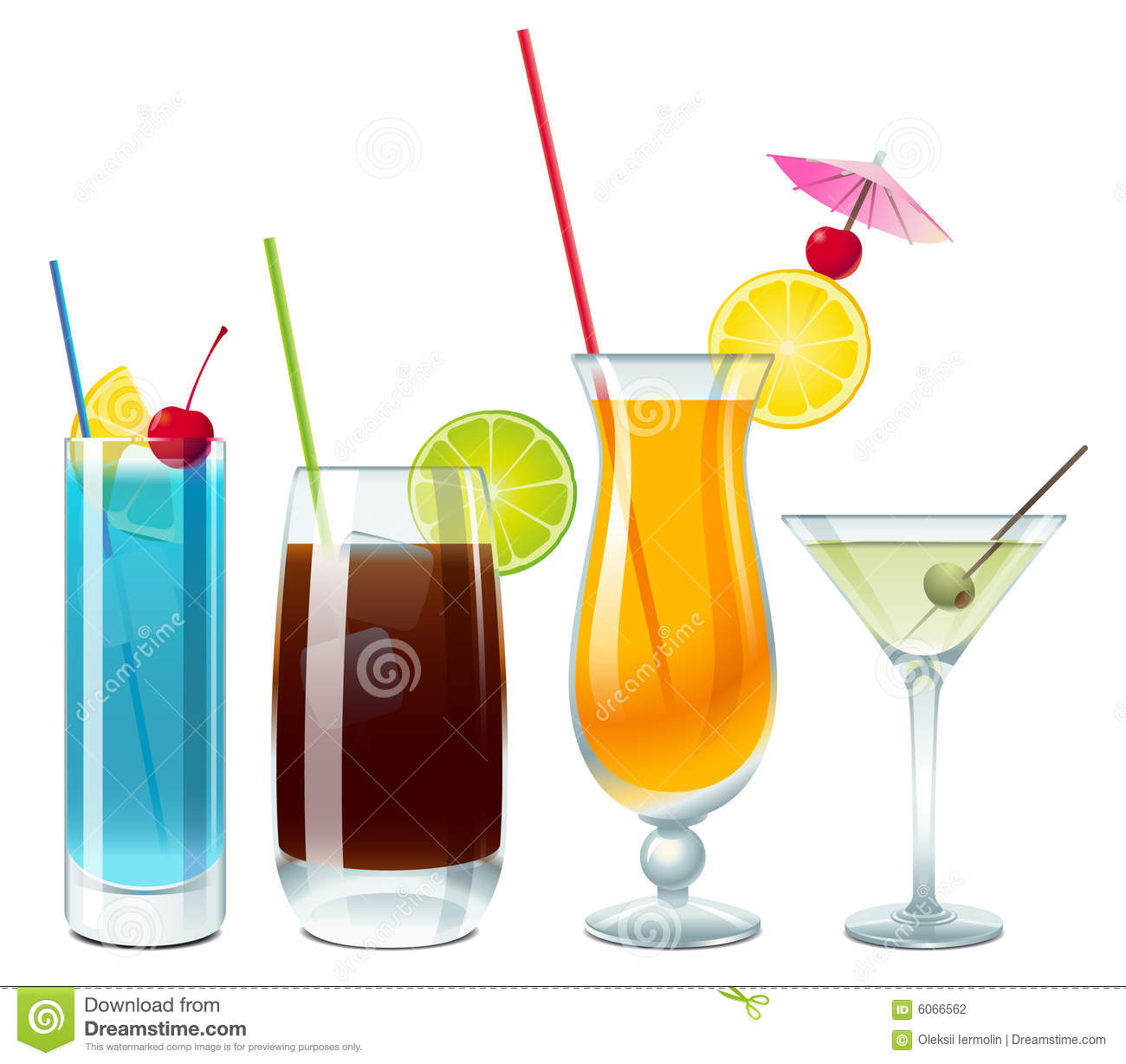 Getrnke bilder clipart png black and white Drunk Stock Illustrations – 7,317 Drunk Stock Illustrations ... png black and white