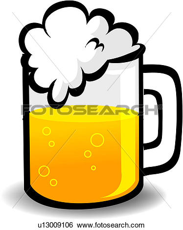 Getrnke bilder clipart clip free download Clipart of alcoholic drink, food, beverage, alcoholic liquor ... clip free download