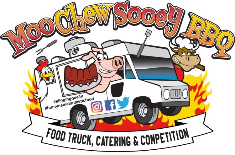 Getting in the car clipart stock MooChewSooey BBQ stock