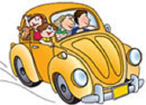 Student pickup clipart royalty free download Free Car School Cliparts, Download Free Clip Art, Free Clip Art on ... royalty free download