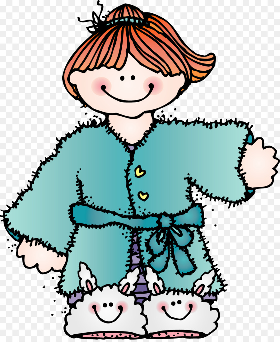 Getting ready for bed clipart graphic free Getting Ready For Bed PNG Transparent Getting Ready For Bed.PNG ... graphic free