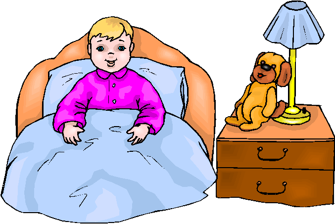 Getting ready for bed clipart clip art freeuse library Download Free png Getting ready for bed clipart - DLPNG.com clip art freeuse library