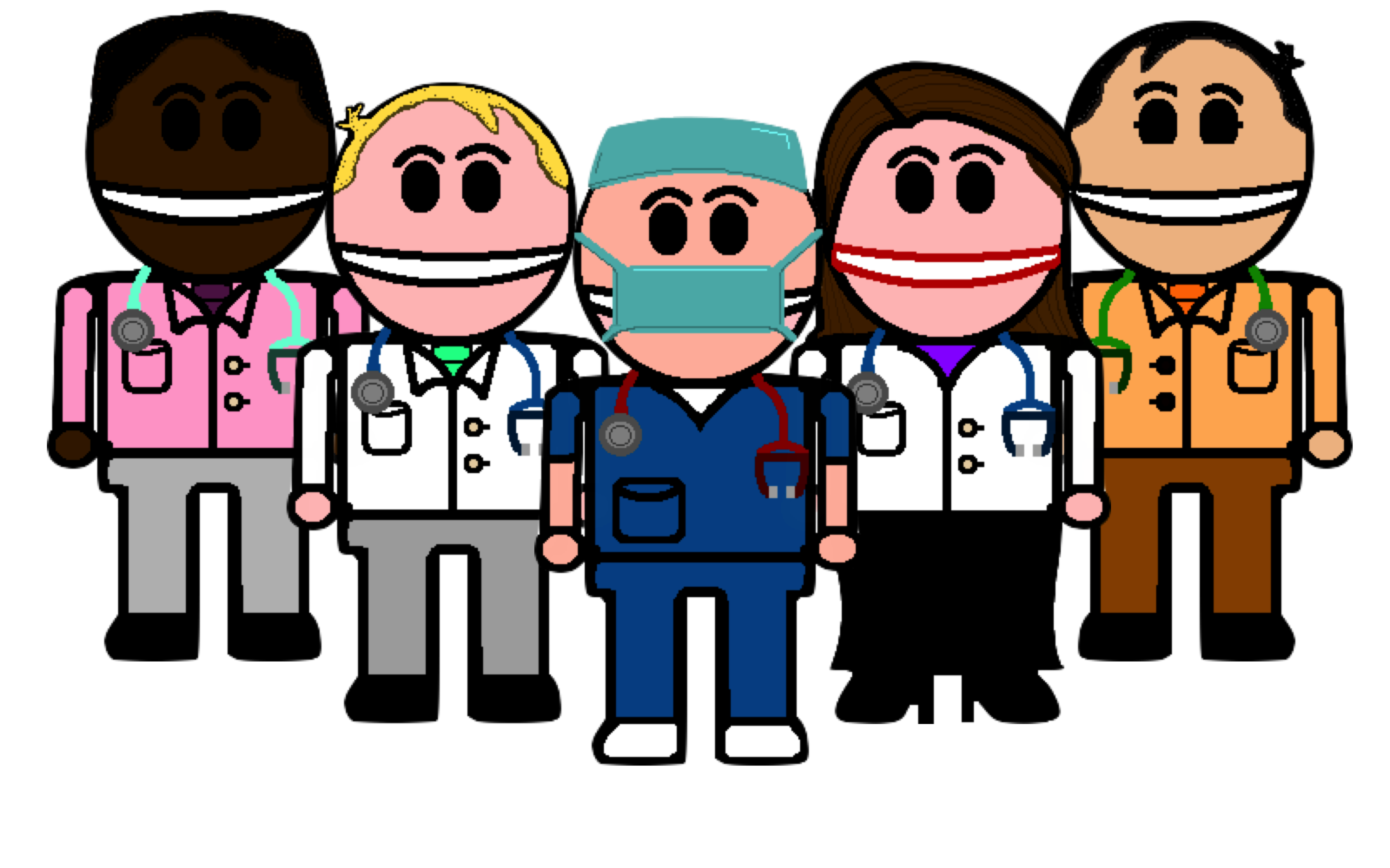 Med school clipart image royalty free library 28+ Collection of Medical School Clipart | High quality, free ... image royalty free library