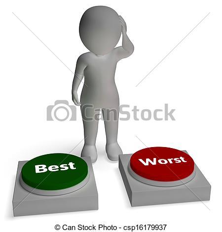 Gewinner und verlierer clipart banner library library Zeichnungen von gewinner, verlierer, Tasten, schlechtesten, am ... banner library library