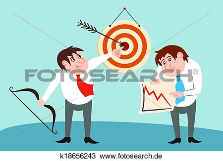 Gewinner und verlierer clipart jpg free stock Clipart - geschäftsmann, charaktere, gewinner, und, verlierer ... jpg free stock