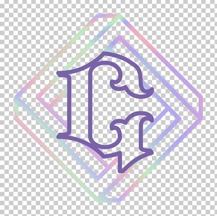 Gfriend clipart stock GFriend Parallel K-pop Logo LOL PNG, Clipart, Angle, Area, Brand ... stock