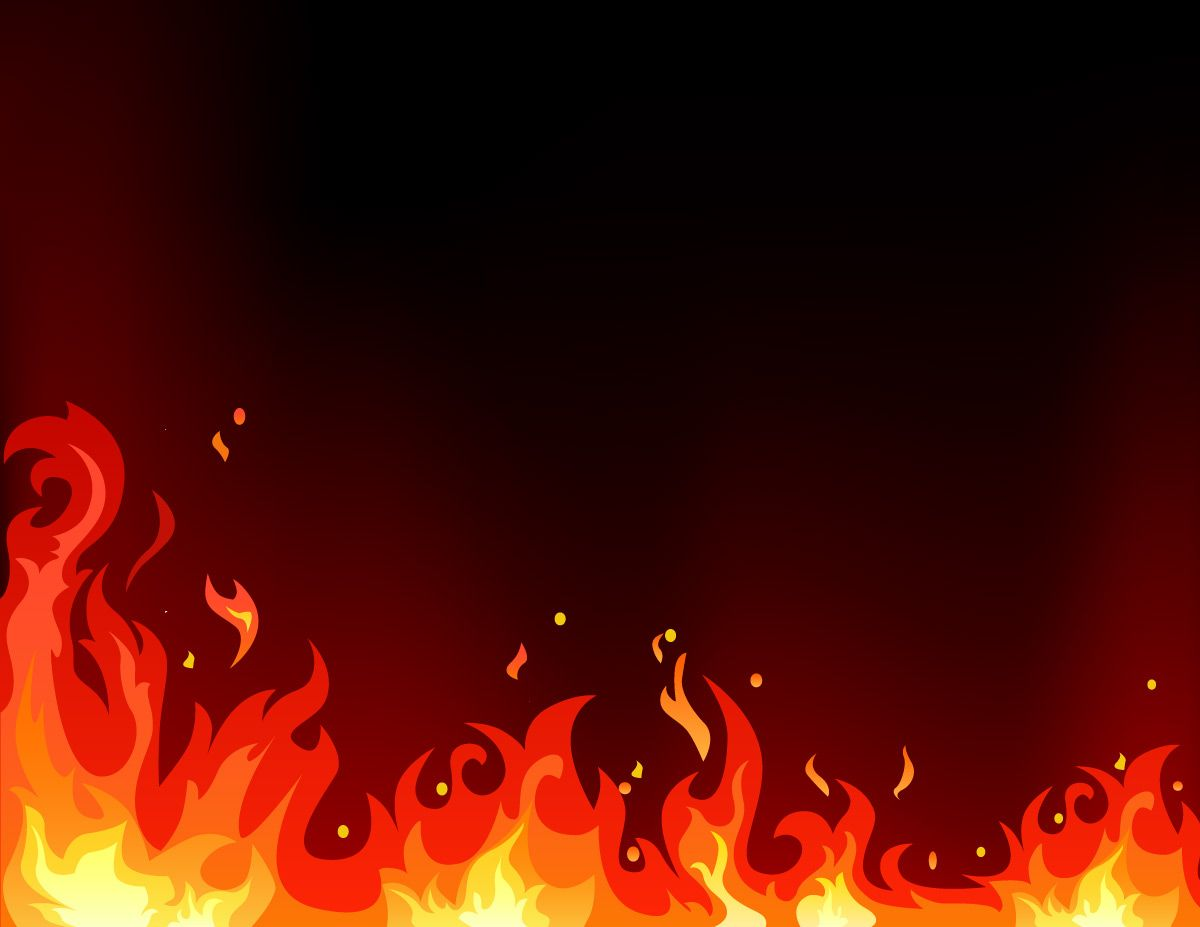 Gfx clipart pack clip art free graphics of flames   Free fire and flame vector graphics - free ... clip art free