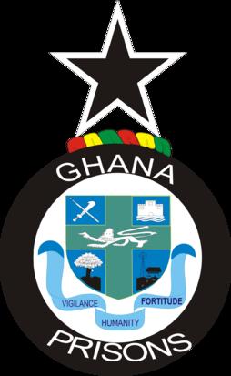 Ghana health service logo clipart clipart stock Ghana Prisons Service - Wikipedia clipart stock