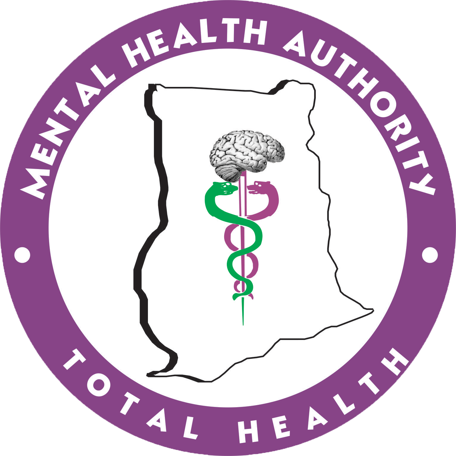 Ghana health service logo clipart clipart transparent library what causes diarrhea after eating Archives - Ghana Health News clipart transparent library