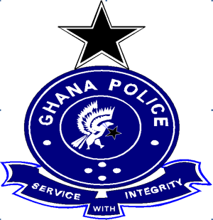Ghana health service logo clipart free HD wallpapers ghana health service logo love2androiddesign.ga free