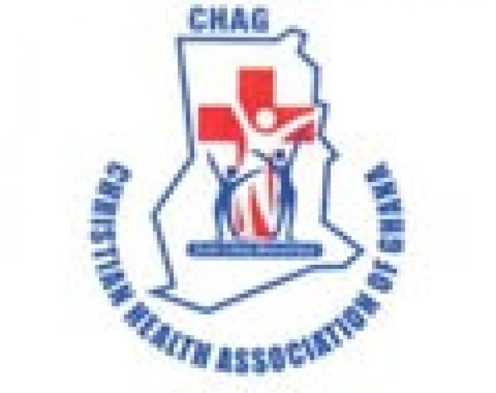 Ghana health service logo clipart graphic freeuse download AHSAG :: Ghana Health Administrators | Health Administrators Association graphic freeuse download