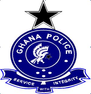Ghana health service logo clipart vector black and white HD wallpapers ghana health service logo love2androiddesign.ga vector black and white
