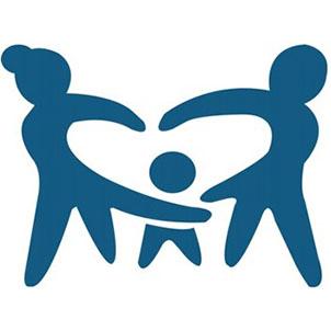 Ghana health service logo clipart png free stock Newborn Care Programme | Programmes | Ghana Health Service png free stock
