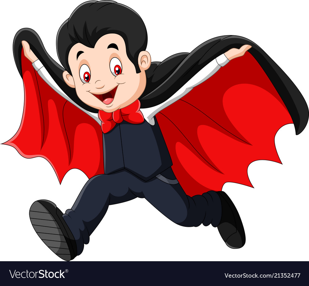 Ghastly clipart png freeuse stock Vampire Clipart ghastly 7 - 1000 X 923 Free Clip Art stock ... png freeuse stock