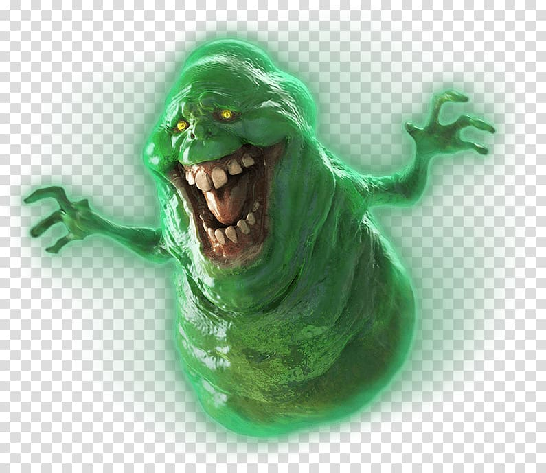 Ghost busters slimers eyes amd mouth clipart clip art library stock Ghost Busters character, Ghostbusters: The Video Game Slimer Stay ... clip art library stock