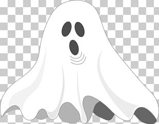 Ghost clipart for ghosting png freeuse stock Ghosting PNG Images, Ghosting Clipart Free Download png freeuse stock