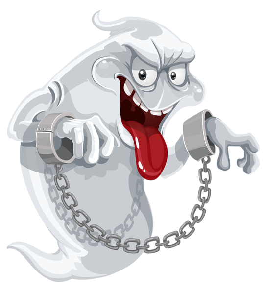 Ghost clipart with crown banner library download Gallery - Free Clipart Pictures banner library download
